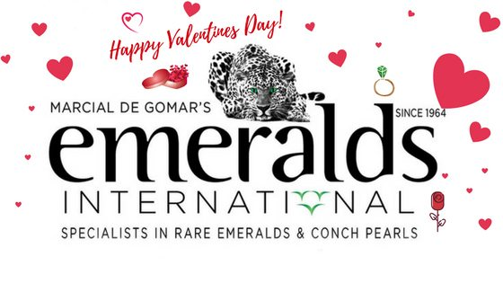 Emeralds International LLC.